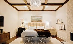 false ceiling designs for the bedroom