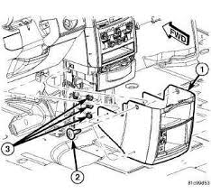 fuse box 01 dodge caravan fuse wiring diagrams online