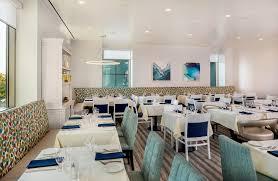 hilton garden inn nyc financial center manhattan downtown new york updated 2019 s