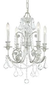 crystal chandelier 4 light 4 lights silver crystal chandelier hemera 4 light crystal chandelier crystal chandelier 4 light