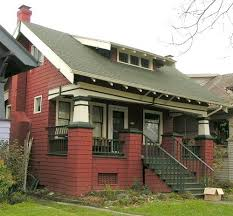 historic exterior paint colorsExterior Color SchemesRedPaint Colors for the Historic House
