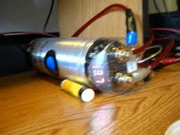 2 farad planet audio capacitor hydrogen and oxogen gas generator 2 farad planet audio capacitor hydrogen and oxogen gas generator