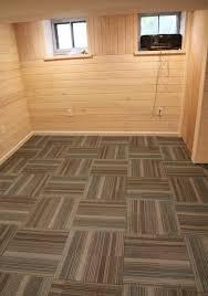 Carpet Good Carpet Squares Home Depot For Sale Interlocking