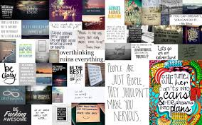 Inspirational Collages Live Laugh Love Quotes Life Quotes Collage