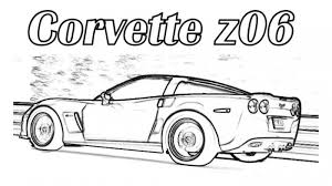 Small Picture Super Fast Cars Coloring Pages Coloring Coloring Pages