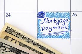 House Amortization Schedule What Is An Amortization Schedule Map Out Your Mortgage Payments