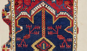 HALI Magazine Antique carpets rugs textiles & Islamic art