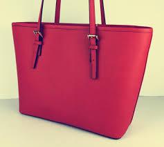 fashion women handbags pu leather bags jet set travel saffiano brand designer tote m las famous female bag