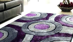 lavender rug runner large size of area rug runner sizes rugs awesome mauve fl bouquet dusty lavender rug