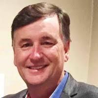 Kent Johnson - Sr. Sales Director - New Residential - Andersen Corporation  | LinkedIn