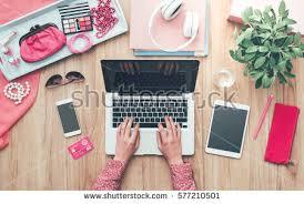 image of bloggers के लिए इमेज परिणाम