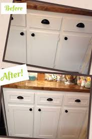 re laminating kitchen cabinets cost elegant kitchen cabinet refacing project diy shaker trim done before