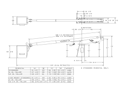 telsta bucket truck wiring diagram the wiring diagrams autobonches com Simple Wiring Schematics versalift wiring diagram gandul 457779119 220 volt wiring diagrams