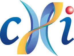Image result for CHI logo