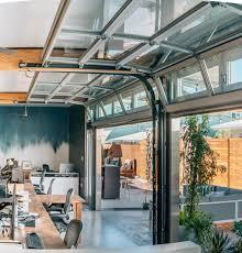 Outdoor Office Design Ideas Indoor Outdoor Design Studio Office My Studio Id Studio