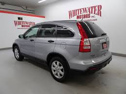 whitewater motors west harrison in 47060 car dealership and auto financing autotrader