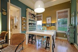 eclectic design home office. Contemporary Home Design Studio Eclectichomeoffice Intended Eclectic Home Office C