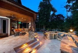 patio led lights outdoor lighting outdoor led patio lights patio lights awesome exterior led lighting outstanding