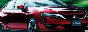new car 2016 singaporeNew Car Buying Guide Week  19th of February 2016  Singapore