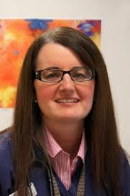Lara Dempsey Lara Dempsey- Small Animal Teaching Hospital ...
