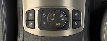 2018 gmc terrain.  2018 traction control system in the 2018 gmc terrain denali small luxury suv in gmc terrain