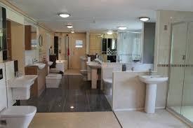 Bathroom Remodel Stores