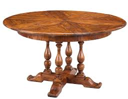 walnut jupe dining table small 78 15