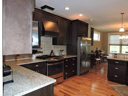 kitchen cabinets knoxville genial kitchen cabinets used kitchen cabinets knoxville tn