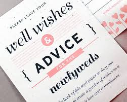 well wishes & advice favor card my wedding favors Seed Cards Wedding Favors home \u003e guest book and pen sets \u003e well wishes & advice favor card multiple colors available plantable seed cards wedding favors