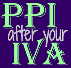 PPI claims after your IVA has finished · Debt Camel