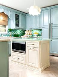 dark green paint colors for kitchen most high res red schemes natural color