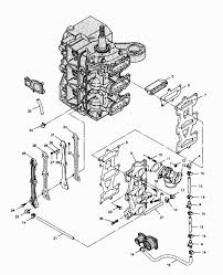 9 3 5 mercury outboard engine diagram wiring diagram and fuse box on wiring diagram additionally 90 hp mercury outboard