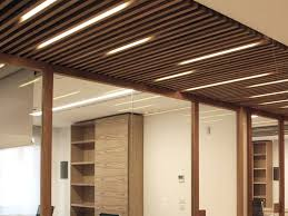 wood ceiling lighting. SOUND ABSORBING WOODEN CEILING TILES NODOO BY Wood Ceiling Lighting S