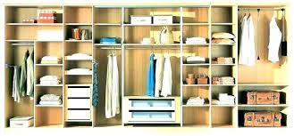 belt rack for closet tie organizer bedroom closetmaid 8060 sliding and wire shelving mi