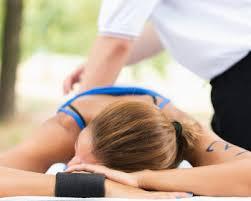 Спортивный массаж виды особенности и приёмы Правильные диеты  Изменяя силу характер и продолжительность массажа