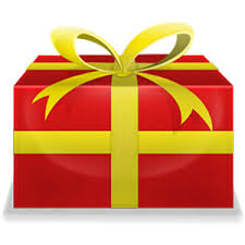 Christmas Gift List  Android Apps On Google PlayChristmas Gift