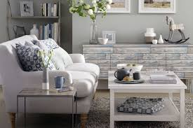 27 grey living room ideas for gorgeous
