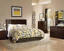 Bedroom American Standard Bedroom Furniture Nice 14 American