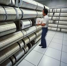Inventory Control Clerk Job Description Warehouse Staffing J