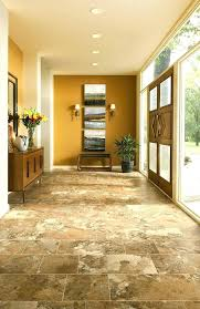 armstrong flooring lvt 100 luxury vinyl plank cleaning tile tan look entryway ideas offset floor design