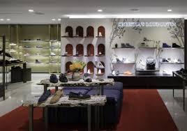 modern retail furniture. Nordstrom\u0027s Newest Store Unites Modern Retail Tech And Old School Service   RIS News Furniture