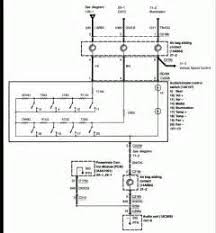 f stereo wiring diagram image wiring similiar ford f 150 radio wiring diagram keywords on 2004 f150 stereo wiring diagram