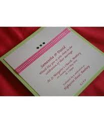 vintage love bird wedding invitation by memoriesshop co uk Wedding Invitations Charity Uk vintage love bird wedding invitation by memoriesshop co uk handmade to perfection with pearlised card, satin ribbon & swarovski crystals cool! wedding invitations charity uk
