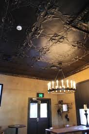ceiling canopies for light fixtures beautiful furniture ceiling canopy inspirational best 25 industrial of ceiling canopies