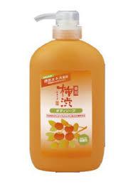 <b>Kumano Cosmetics жидкое</b> мыло в интернет-магазине ...