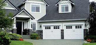 mesa garage doorsMesa  Garage Doors  Windows  Doors  Artificial Turf