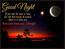 Image result for Good Night images