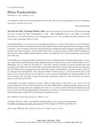 cover letter for a promotion cover letter for promotion to supervisor insaat mcpgroup co