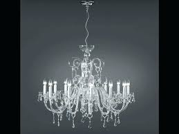crystal chandelier canada large size of chandeliers chandelier chandelier crystal chandelier drum chandelier raindrop crystal chandelier