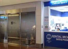 Sim Card Vending Machine Haneda Adorable Haneda Airport TokyoMobile ChargingWiFiMonorailLimousine Buses